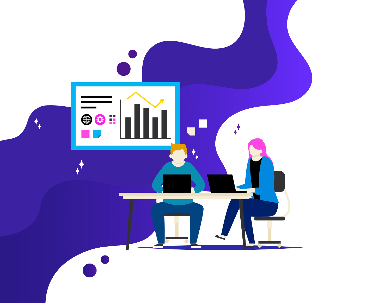 analyse objectifs projet web