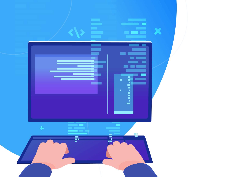 développement web html css jquery